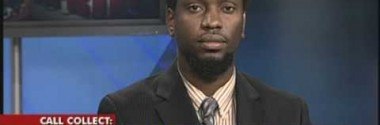Voice of America – Straight Talk Africa with Shaka Ssali – Dec 14, 2011 Show
